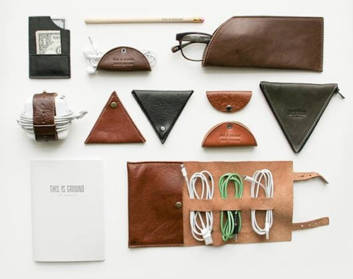 thisisground-leather-accessories