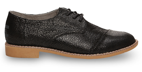 toms-women-leather-brogue