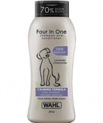 whal-shampoo
