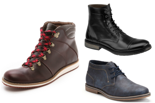 winter-boots-to-have