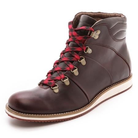 Wolverine-1883-Bertel-Boots