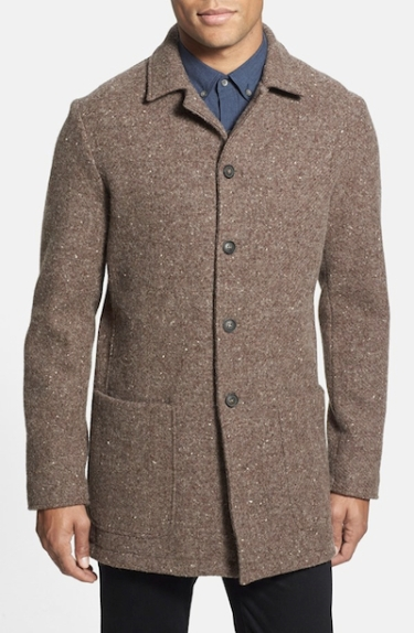 zachary-prell-lafayette-standard-fit-wool-tweed-coat