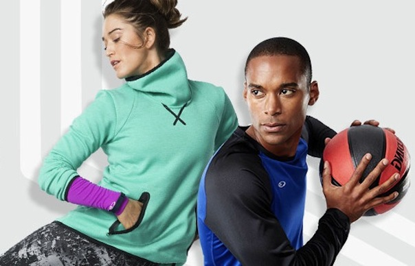 c9-by-champion-target-workout-gear