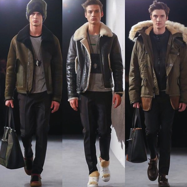 coach-men-fall-2015-london-collections