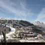 Luxury Ski Travel with the St. Regis Deer Valley: Photo Diary