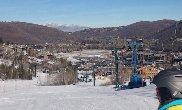 deer-valley-ski-resort