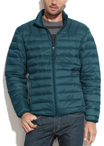 hawke-co-packable-down-jacket