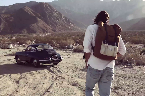 herschel-supply-spring-2015-vee-travels