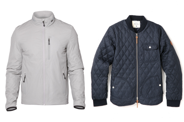 insulated-quilted-down-jackets