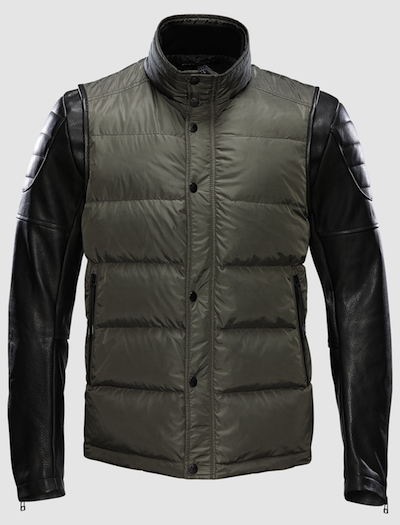 isaora-down-leather-jacket