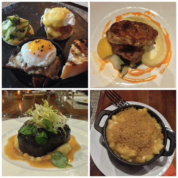 jg-grill-food-st-regis-deer-valley