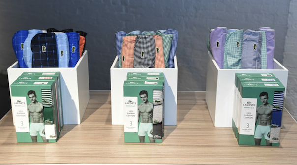 lacoste-boxers-underwear