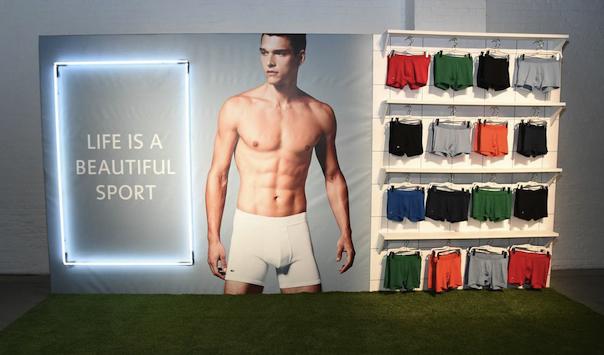 lacoste-new-underwear
