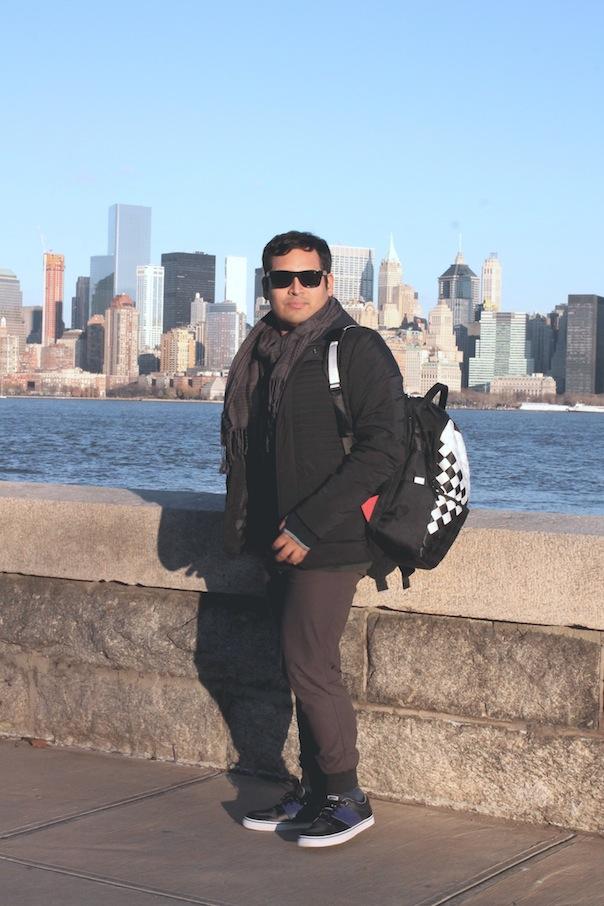 lululemon-men-active-travel-style