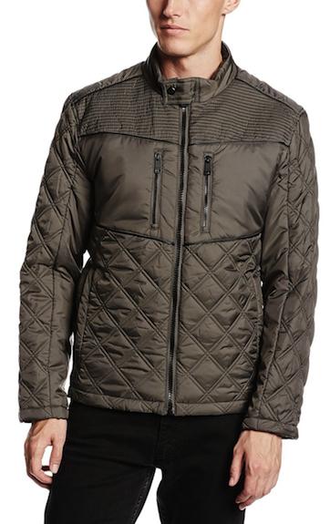 marc-new-york-jacket