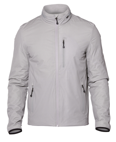 ministry-of-supply-jacket-grey