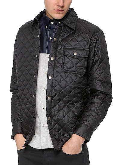 muttonhead-quilted-jacket