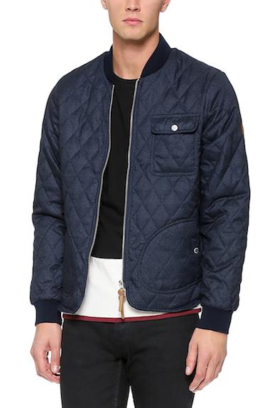 native-youth-varsity-jacket