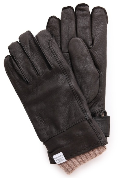 norse-hestra-ivar-glove-projects