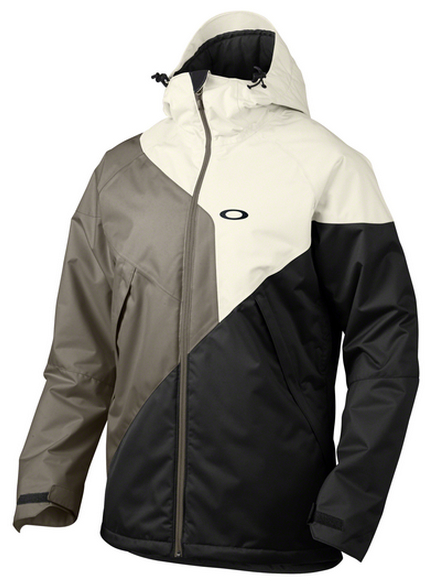 oakley-birgade-snow-jacket