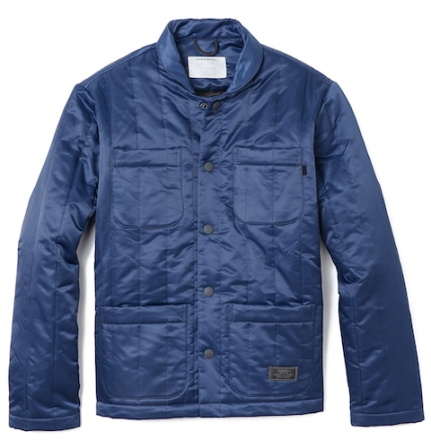 patrik-ervell-jacket-quilted-shirt