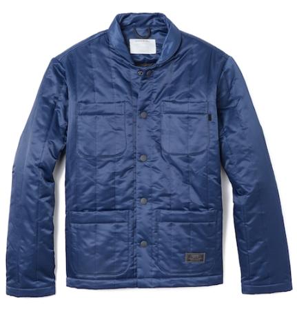 patrik-ervell-jacket-quilted-shirt