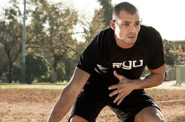 ryu-clothing-work-out-men