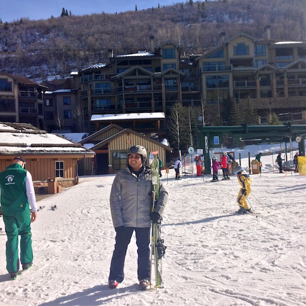 ski-outfit-deer-valley