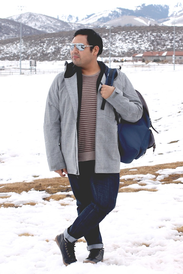 ski-town-outfit-winter-mens-style