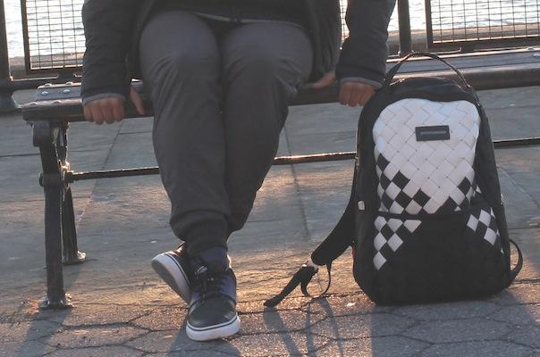 sprayground-kumo-weave-backpack-1