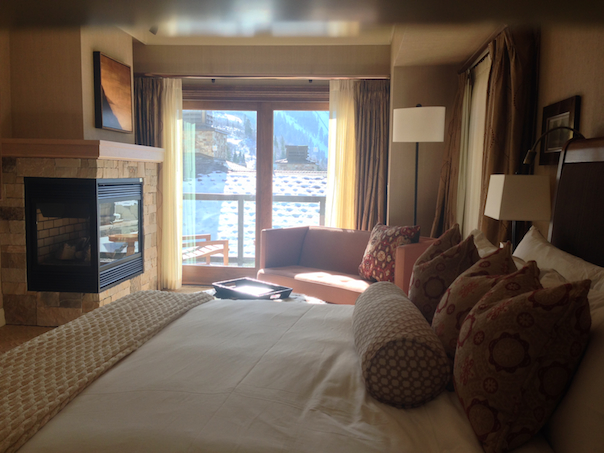 st-regis-deer-valley-room
