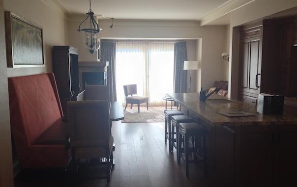 st-regis-deer-valley-suite-living-room