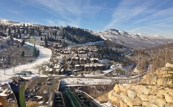 st-regis-funicular-deer-valley