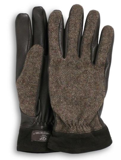 ugg-mens-gloves