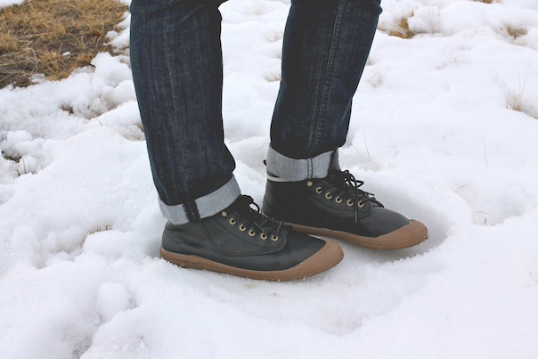 volley-high-leap-winterized-men-boots