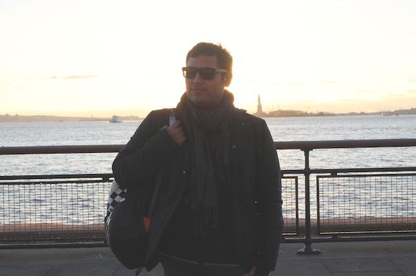 woodzee-sunglasses-travel-style-1