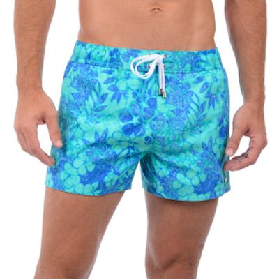 2xist-ibiza-swim-shorts-tie-dye-floral-1