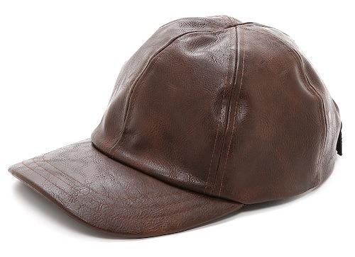 APC-Boy-Cap