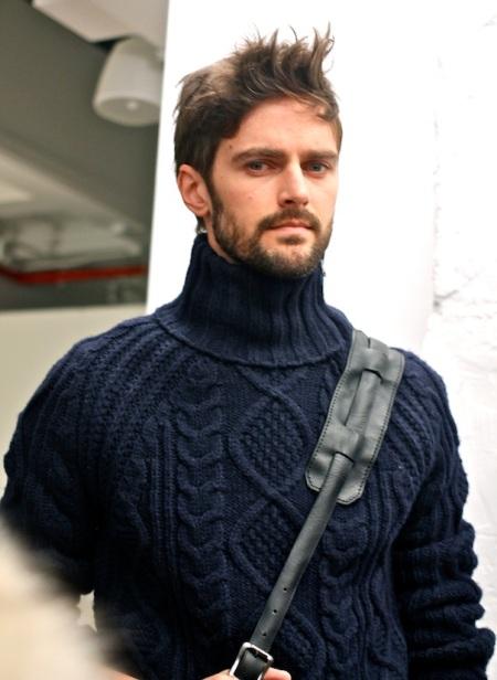 banana-republic-fall-2015-21-mens-sweater