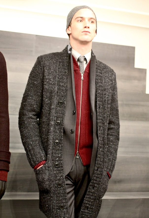 banana-republic-fall-2015-22-mens-sweaters