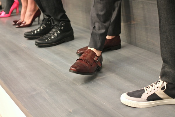 banana-republic-fall-2015-24-mens-shoes