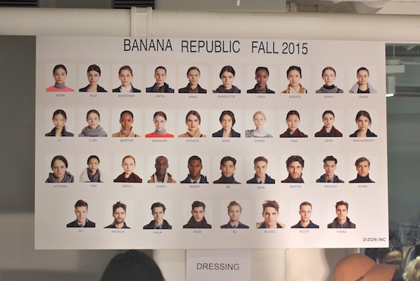 banana-republic-fall-2015-3-backstage