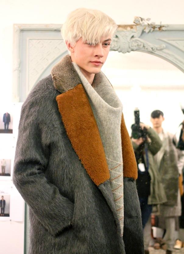 billy-reid-fall-winter-2015-15-model-lucky-b-smith