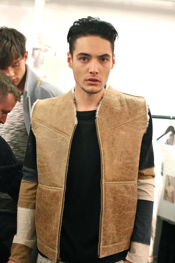 billy-reid-fall-winter-2015-16-levi-d-model