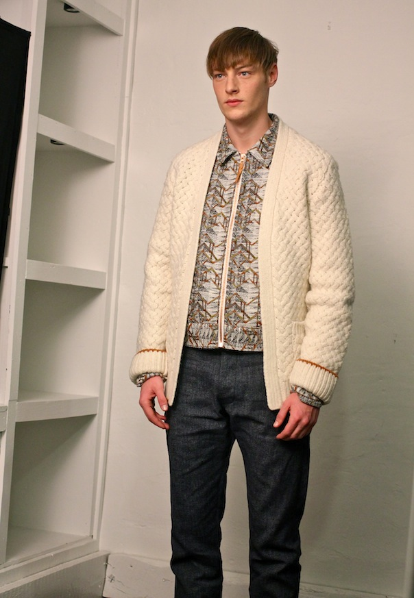 billy-reid-fall-winter-2015-20-model-roberto-sipos