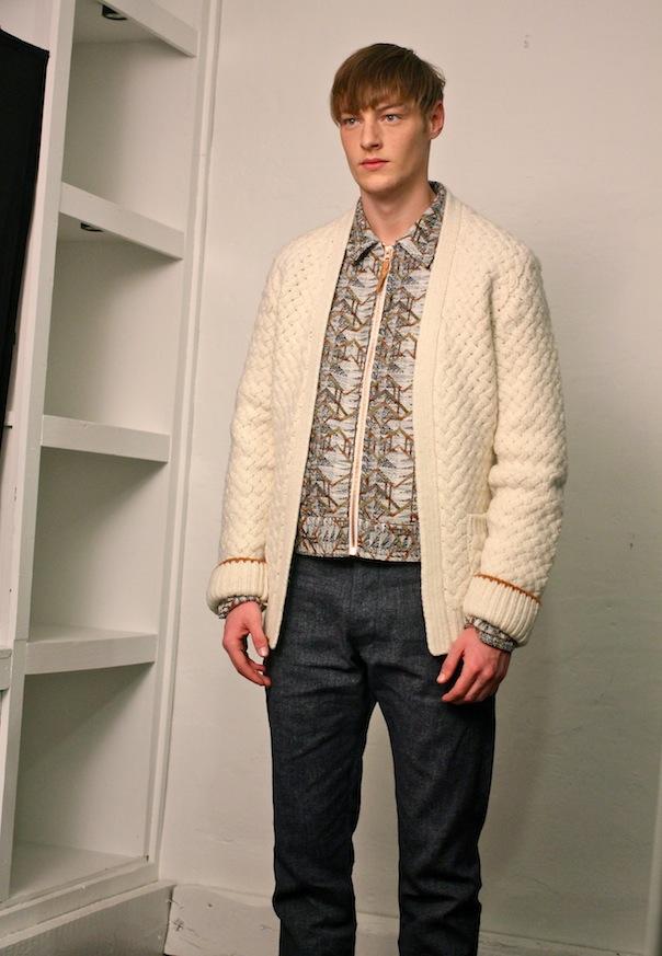 billy-reid-fall-winter-2015-20-model-roberto-sipos
