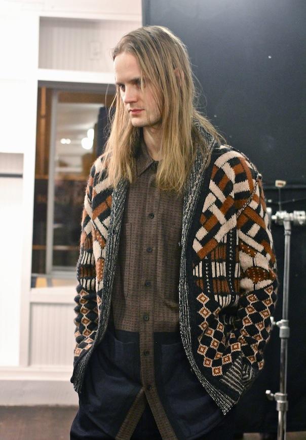 billy-reid-fall-winter-2015-33-model