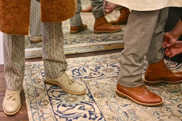 billy-reid-fall-winter-2015-35-shoes-footwear