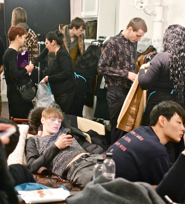 billy-reid-fw15-backstage