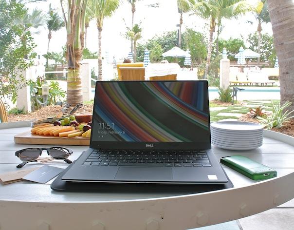 Dell-XPS-13-Laptop-travel